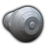 Jual Alat Olahraga Gym Dan Fitness